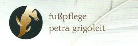 petragrigoleit
